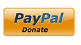 Paypal-Donate-Button-Image.png