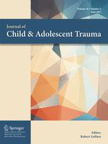 Equine Facilitated Therapy for Complex Trauma (EFT-CT)
