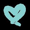 CuddleHavenH_Heart.png