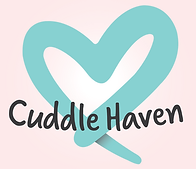 CuddleHaven_Sq_edited.png