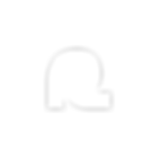 lazrfit_icon-white-transp.png