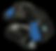 handle bleu.png