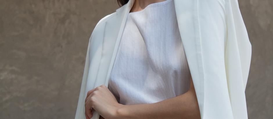#GuíaDeEstilo: Tips Para que tu outfit se vea increíble!