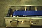 Modular Belting