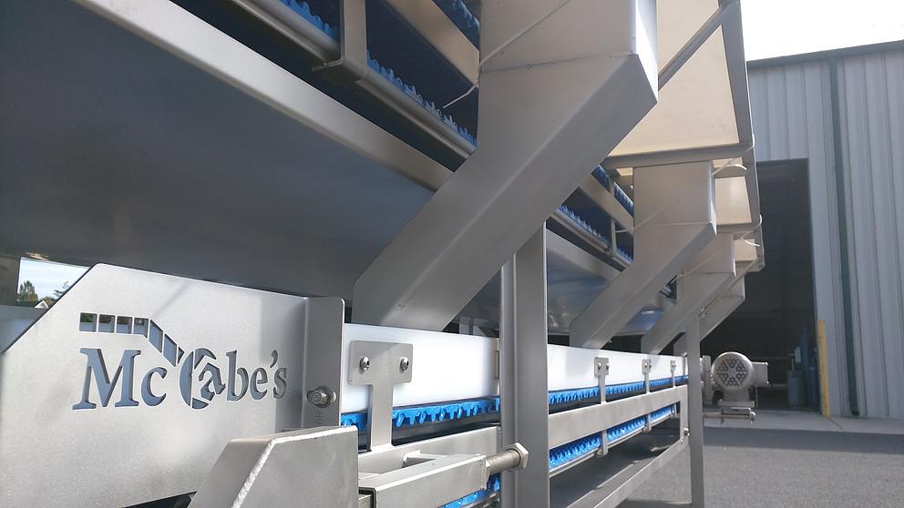 Conveyor 7