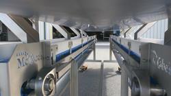 Conveyor 6