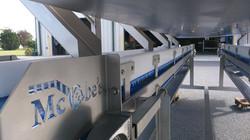 Conveyor 5 BG