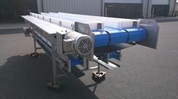 Conveyor 10