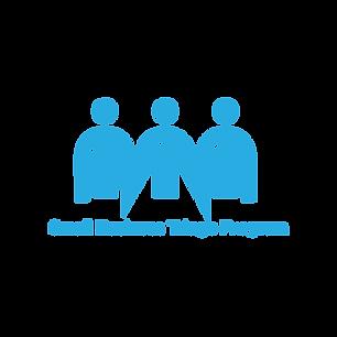 Small Business Triage Program CAPCC logo