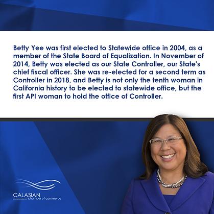 Betty Yee Slide 3.png