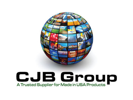 #OurAAPIStories | CJB Group Expands for the Common Good