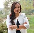Councilmember Mai Vang Headshot 2020.jpe