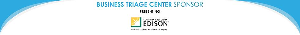 CAPCC Business Triage Center Sponsor-04.