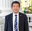 Senator Dave Min.jpeg