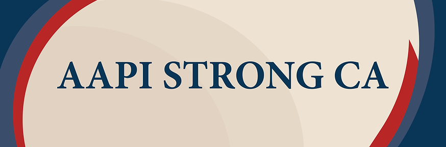 AAPI Strong Web Banners-Header-06.png