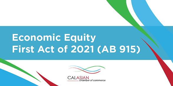 Economic Equity E-newsletter banner-02.p