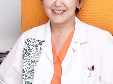乳房再建!インプラント緊急セミナー開催!!