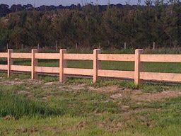 200 x 150mm 2 rail