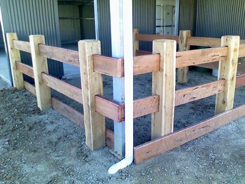 Horse Yards