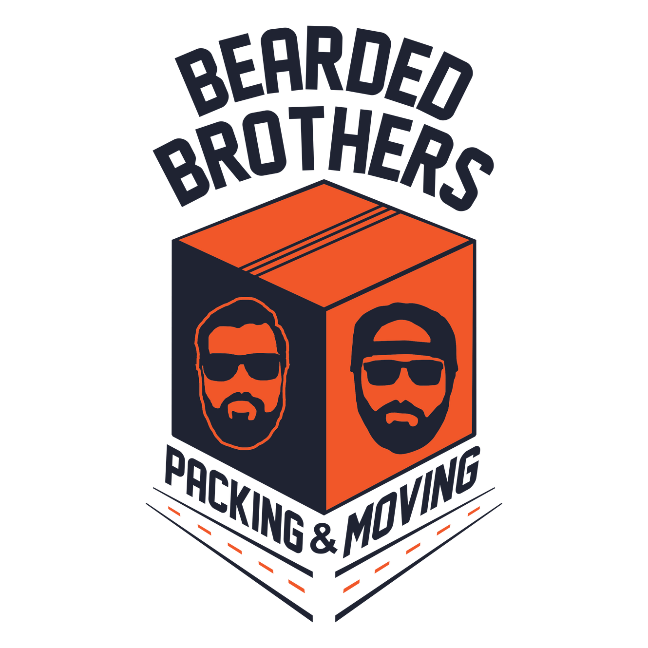 Bearded Brothers Residential Commercial Packing And