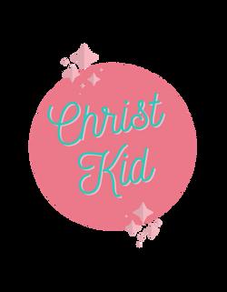 I'm a Christ Kid