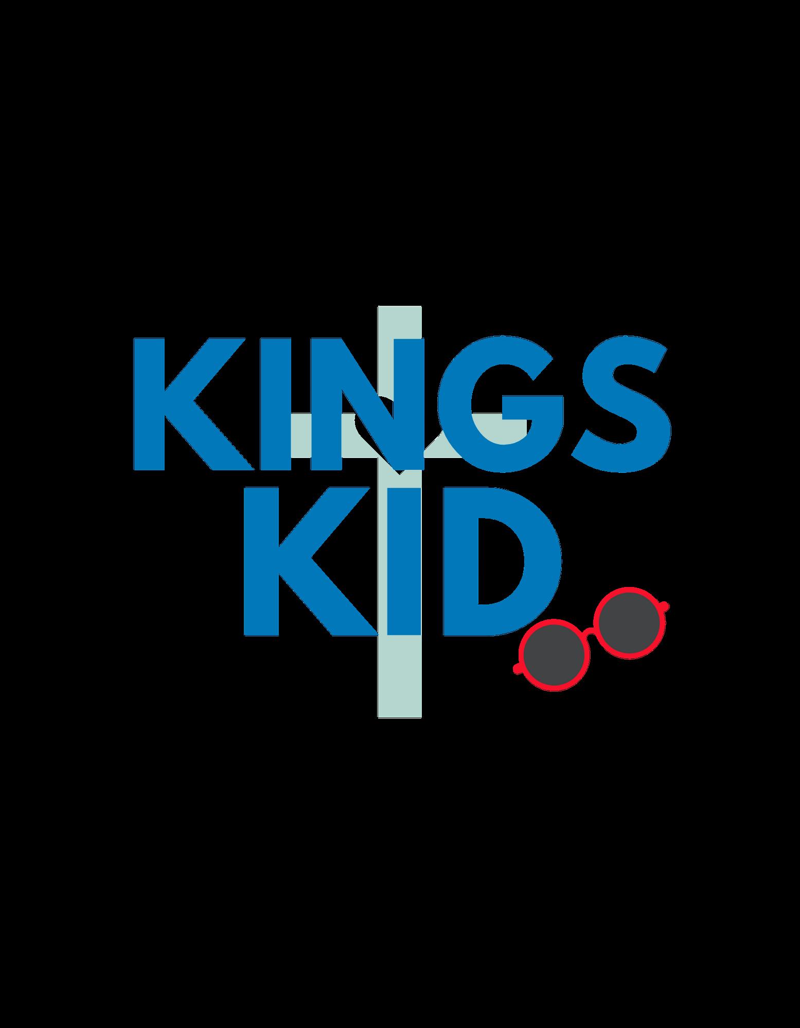 Kings Kid