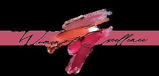 WOEXBEAUTY.COM Logo 2020 (2).png