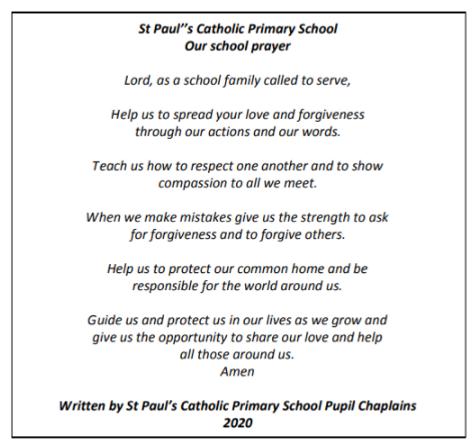 School prayer.PNG