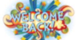 welcome-back-1_orig.jpg