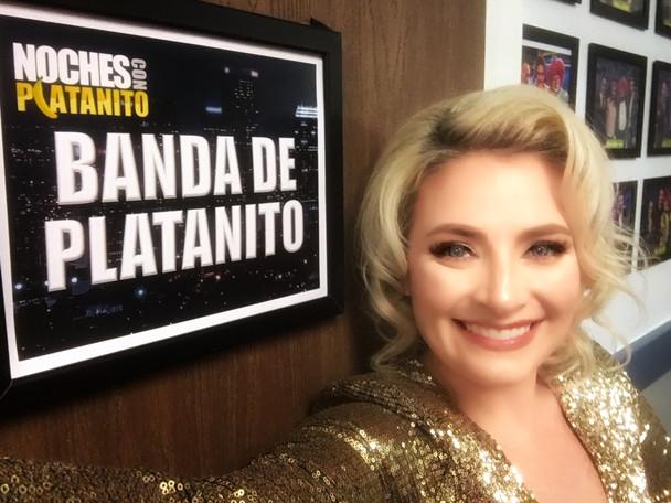 Noches Con Platanito Band