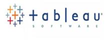 Tableau-Logo-pequeño-3-2.png