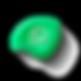 logo-wha.png
