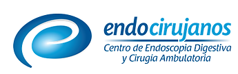 endocirujanos.png