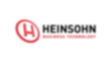 heinsohn-business.png
