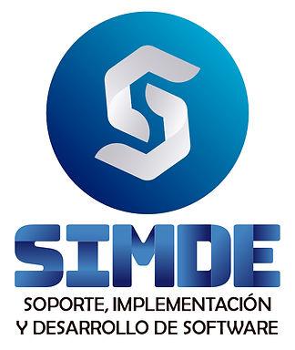 Logo-simde-final-01 - mod.jpg