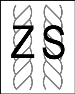 sz3.png