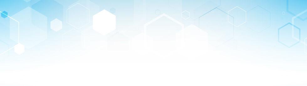 BANNER-WEB-SOLTEC.jpg