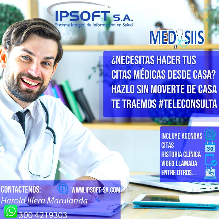 pieza-medisis-FINAL-..png