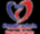 logo-corazon-y-aorta-final-2015.png