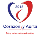 logo-corazon-y-aorta-final-2015.png