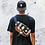 Thumbnail: Cam Bag Tigre