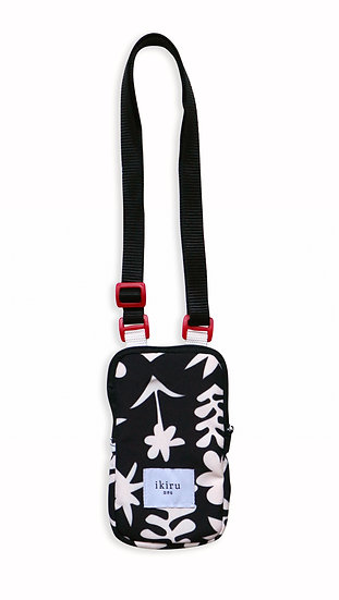 Mini Bag Floral