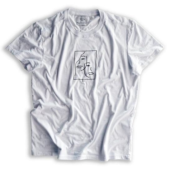 T- shirt Faces