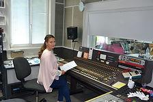 Studio Körting - Hamburg
