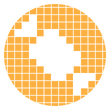 94anadolu-iconset-yellow.png