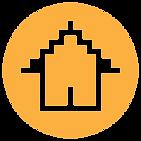 80anadolu-iconset-yellow.png