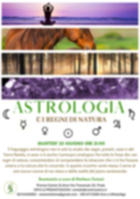 Astrologia e i regni di natura-4.png
