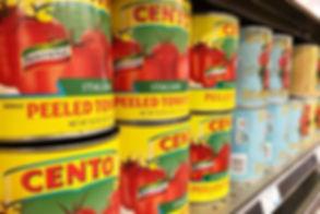 canned-tomatoes-750x500.jpg