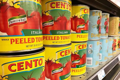 canned-tomatoes-750x500.jpg