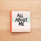 BH_6x8Album_AllAboutMe_FEATURED_grande.j